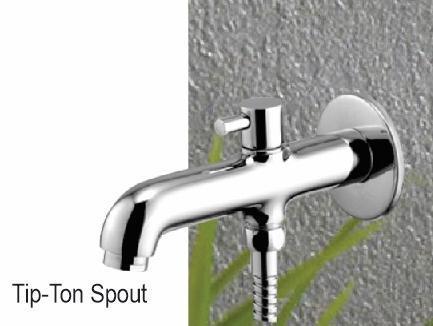 Tip Ton Spout