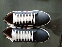 CASUAL STYLISH FANCY SHOES FOR MEN'S ON PVC SOLE