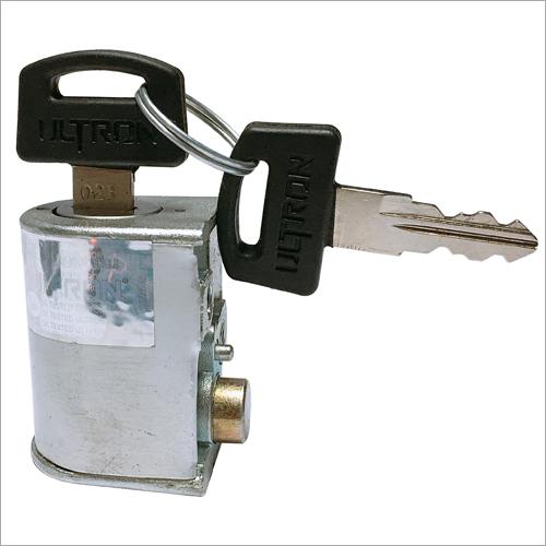 Steering Lock Hero Honda CD 100