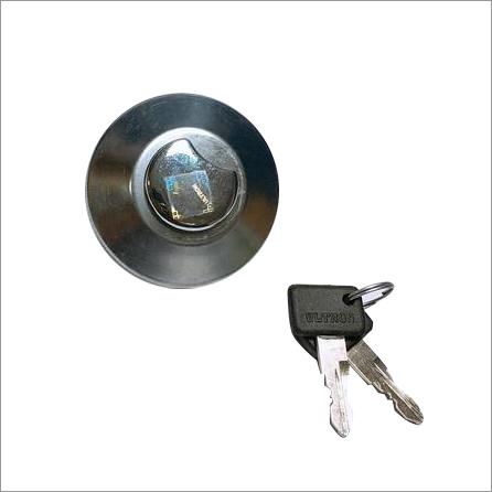 Petrol Tank Lock TVS Suzuki