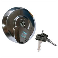 Petrol Tank Lock Hero Honda CBZ/8Leek/Passion/CD-Dawn