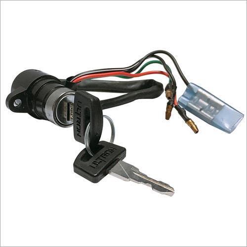 Ignition Switch Hero Honda CD-100