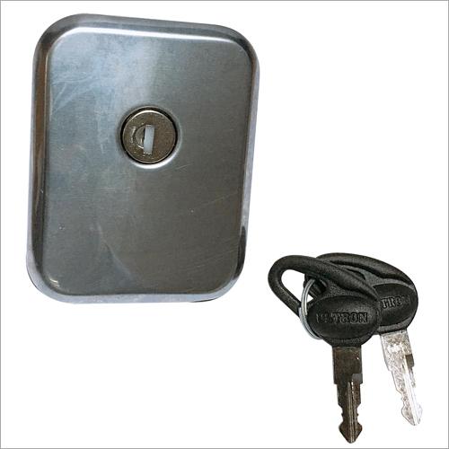 Petrol Tank Lock Bajaj KB-100/48