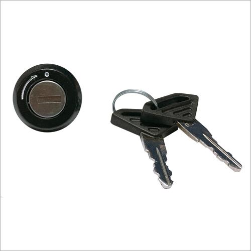 Tool Box Lock Pulsar
