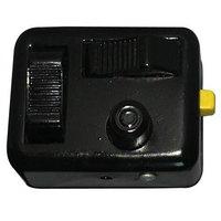 Horn Dipper Switch Tvs -XL