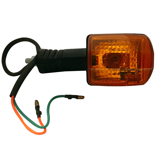 Indicator Assembly Splendor Plus