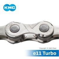 e11 Turbo E Bike Chains