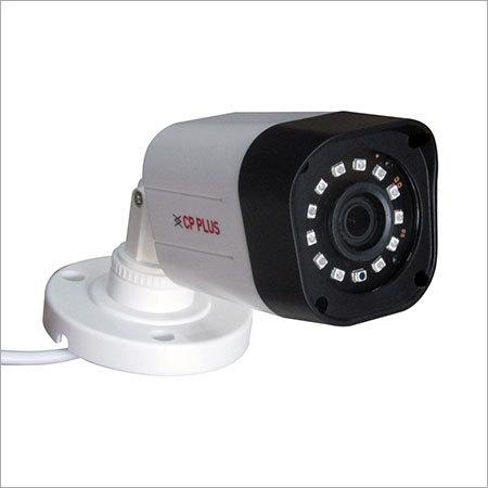 Cp Plus Ir Bullet CCTV Camera
