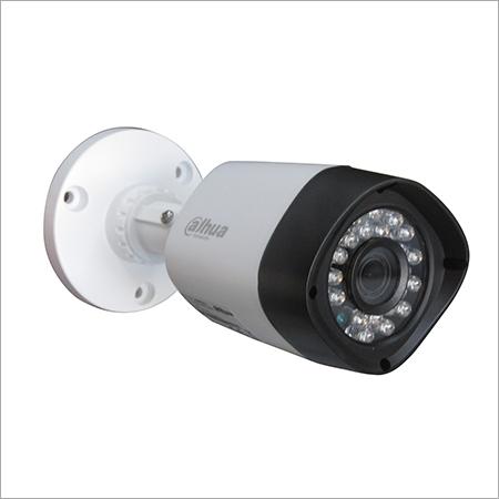 Dahua Ir Bullet CCTV Camera