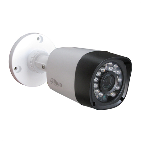Dahua Ir Outdoor CCTV Camera