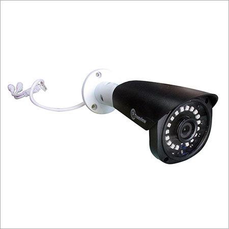 Trueview Ir Bullet CCTV Camera