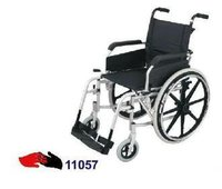 Wheel Chair