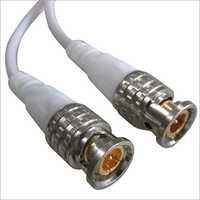 Bnc Wired Connectors