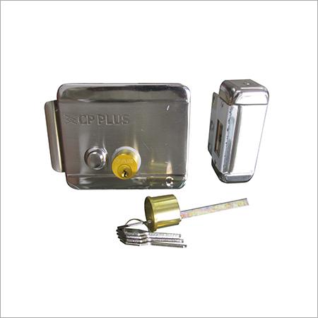 Cp Plus Electronic Lock