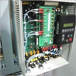 Delta AC Drive Panel Board