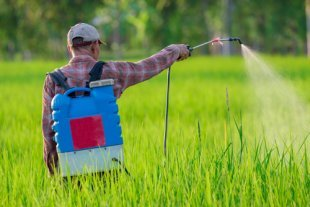Farm Insecticide