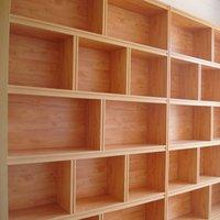 Hard Wood Plywood