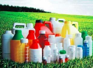 Agro Chemical