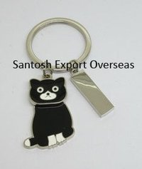 Animal Key chain