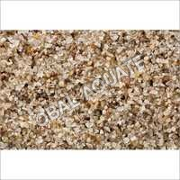 Quartz Sand, 50 Kg