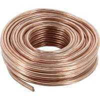 Litz Wire