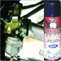 Carburetor Cleaners