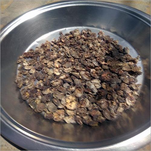 Herbal Dried Amla