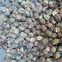 Herbal Dried Amla With Seeds