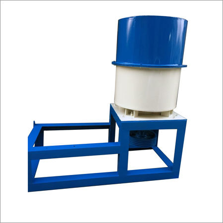 LDPE Granules Mixture Machine