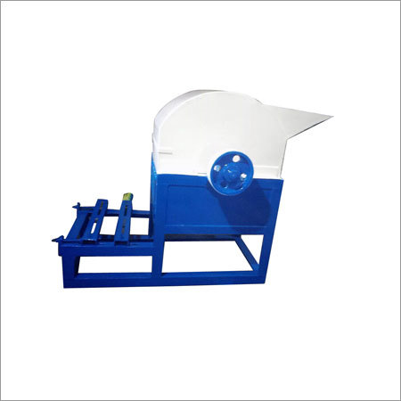 LD Cutter Machine