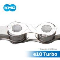 e10 Turbo E Bike Chains