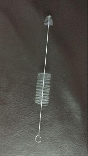 Butyrometer Brush