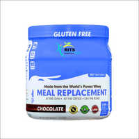 Meal Replacement Powder