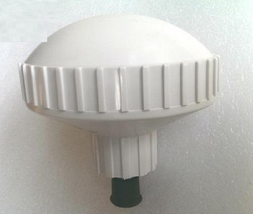 GPS Outdoor Antenna 38dbi