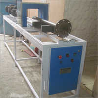 Special Purpose Demagnetizer Machine