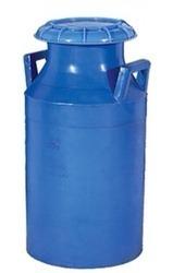 Milk Cane Plastic
