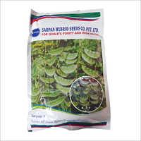 Sarpan Organic Seed