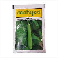 Warad Hybrid Seeds Bottlegourd