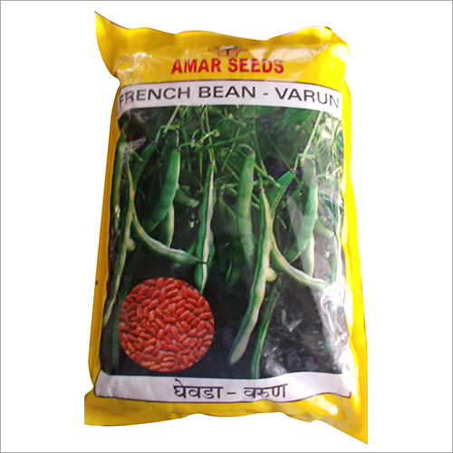 French Bean - Varun