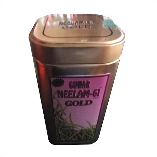 Guwar-Neelam-61-Gold