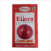 Onion-China-King