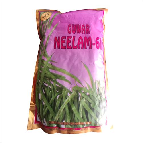 Guwar-Neelam-61