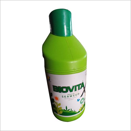 Biovita Seaweed