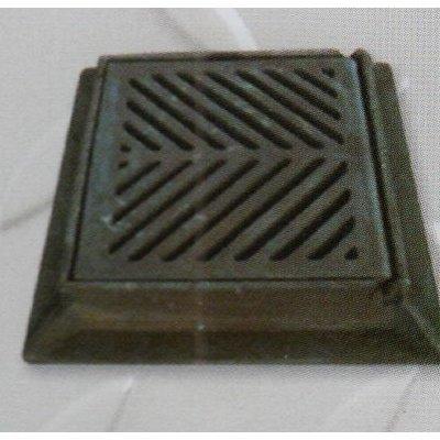 Manhole Covers5