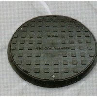 Manhole Covers7