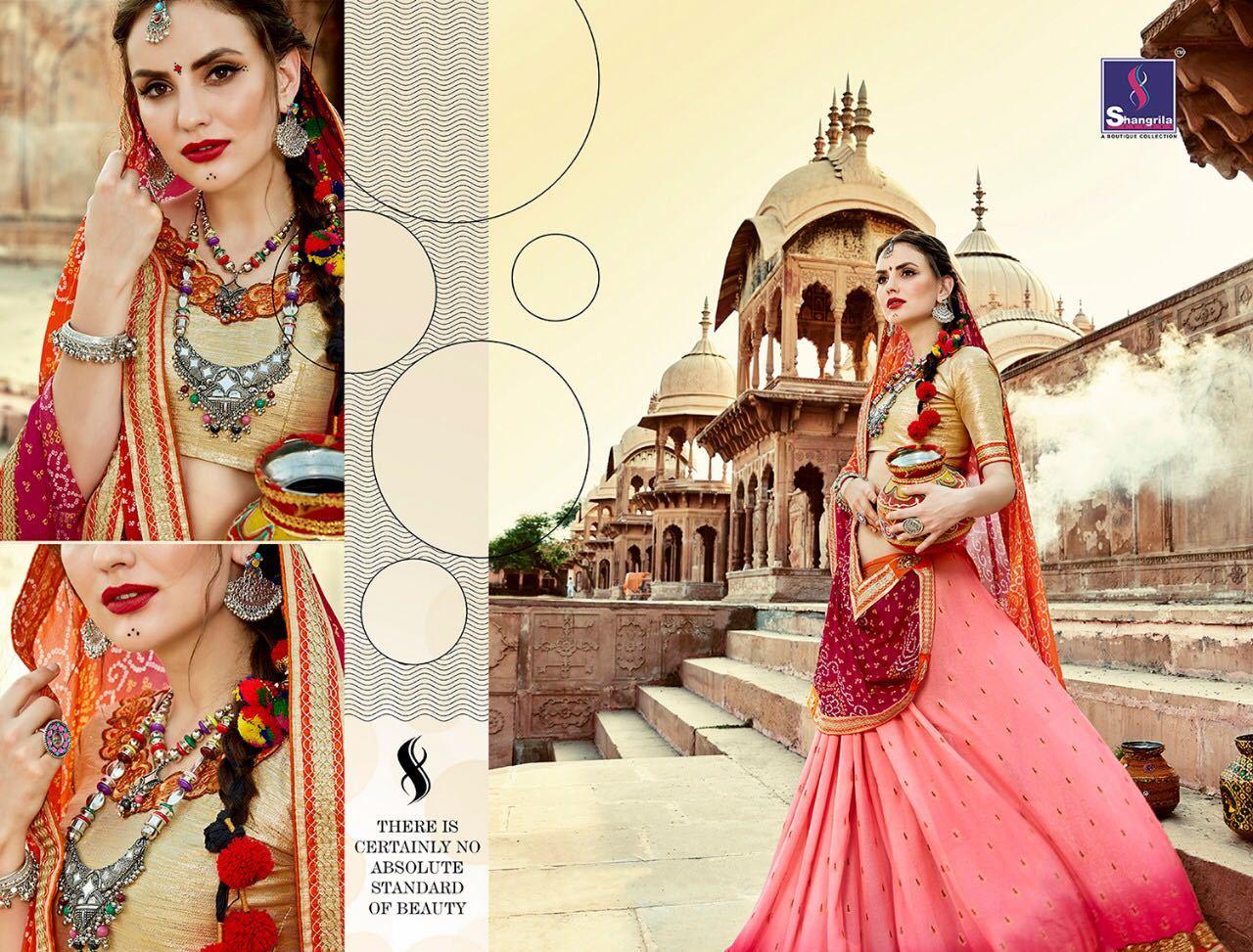 Womens designer bandej saree online