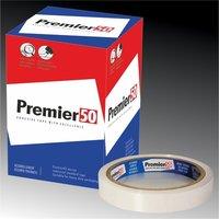 50 Micron 60 Meter Tape Box