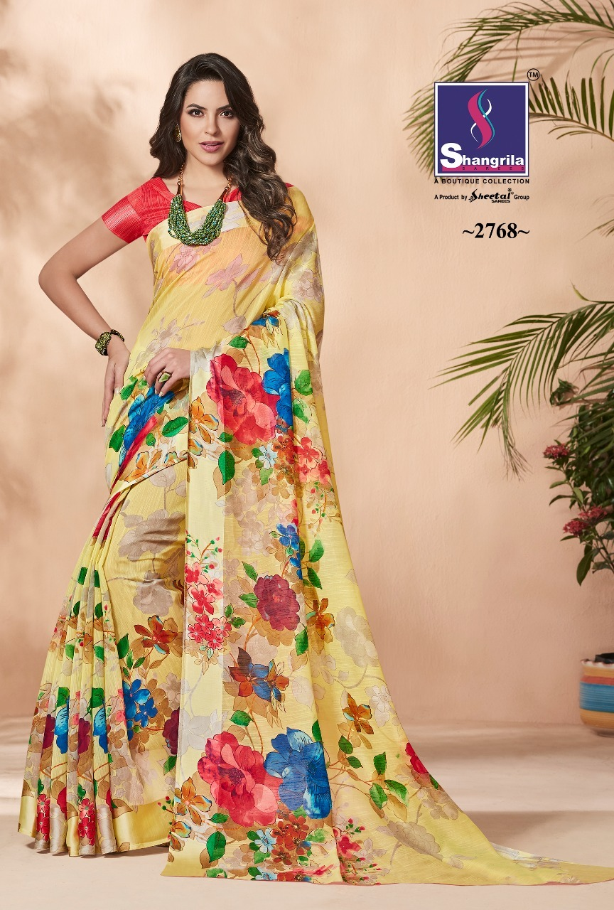 Indian fashion online shoping