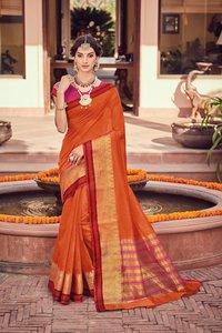 Best online kashmiri sarees