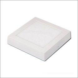 Polystyrene Diffuser Sheets